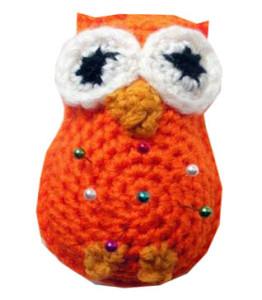 2015-1 cOwl